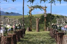 Ingwe Estate Guest Lodgeis one of the perfect Vanderbijlpark wedding venues offering comfort and scenic tranquillity. Ingwe is situated in the Vaal River region less than an hour's drive from Johannesburg.    #pinkbooksa #wedding #weddingvenue #venue #weddingplanning