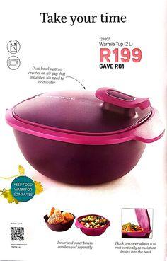 Keep Food Warm, Pasta Maker, Flower Bowl, Tupperware, Food Preparation, Bowl Set, Snacks, Canning