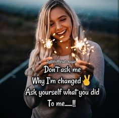 Poori tarah se laagu hai ye statement n that too for all Queen Quotes, Me Quotes, Qoutes, Motivational Quotes, Inspirational Quotes, Sweet Messages, Wrong Person, Personality Types, Deep Thoughts