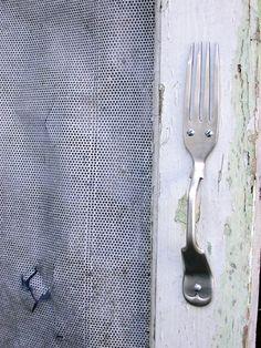 Steve Handley - Domestic Bits