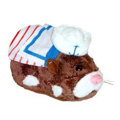 Zhu Zhu Pets Hamster Outfits - Sailor