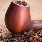 Pipe Smoke Man Crafts, Smoking Pipes, Scented Oils, French Vanilla, Soap Recipes, Moscow Mule Mugs, Craft Tutorials, Berries, Anna