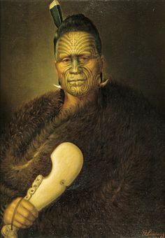 King Tawhiao Matutaera Potatau Te Whero Whero, I want them to know about our maori heritage too. King Tawhiao who Jyrah is named after and who is my grandfather's family. Polynesian People, Polynesian Culture, Key Tattoos, Maori Tattoos, Skull Tattoos, Foot Tattoos, Sleeve Tattoos, Art Maori, Ta Moko Tattoo