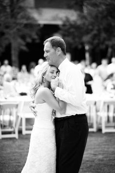 Miss you daddy wished I could have had this moment with you Hope your proud of your baby girl Trendy Wedding, Wedding Pictures, Dream Wedding, Wedding Day, Wedding Dancing, Wedding Abroad, Wedding Music, Wedding Reception, Father Daughter Wedding