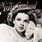 Just garland