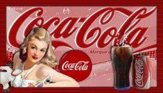Coke by lala711