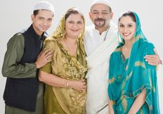 INNLIVE NEWS - INNLIVE MEDIA GROUP: Your Pursuit Of Happiness Ends This Ramadan, For S...