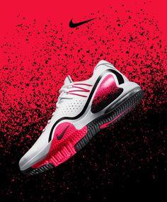 Men Nike Agassi Shoes on Poshmark