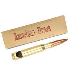 50 Caliber BMG Real Bullet Bottle Opener * Check out this great product.