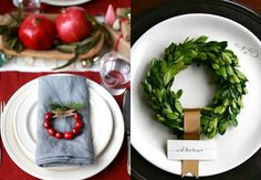 Detalhes da mesa de Natal: https://www.casadevalentina.com.br/blog/DETALHES%20FESTIVOS%20NA%20MESA%20DE%20NATAL ---------------------------  Christmas table details: https://www.casadevalentina.com.br/blog/DETALHES%20FESTIVOS%20NA%20MESA%20DE%20NATAL