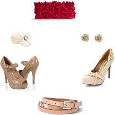 Summer accessories FTW!