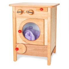 rosie's washer