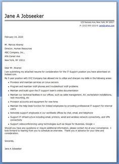 mortgage loan processor resume templates creative resume design