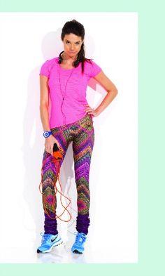 Lessy leggings - Divine You $117.00 http://www.divineyou.co.nz/product/lessy-leggings/
