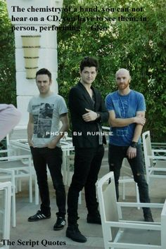 The Script - Quotes And Lyrics Lyric Quotes, Lyrics, Danny O'donoghue, Know Your Name, The Script, Abs, Celebs, Songs, My Love