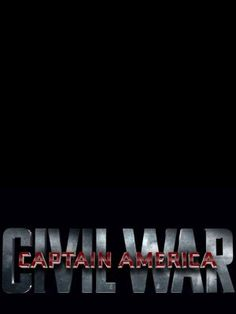 Captain America: Civil War Artist : Chris Evans, Robert Downey Jr., Chadwick Boseman, Daniel Bruhl, Elizabeth Olsen As : Steve Rogers/Captain America, Tony Stark/Iron Man,  Title : Watch Captain America: Civil War Viooz Full Movie Release date : 2016-05-06 Movie Code : 3498820 Duration : 123 Category : Action, Sci-Fi, Thriller