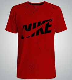 101 Best Nike T shirts images | Shirts, Nike, Nike outfits
