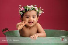 Candid Kids Photography - FotoZone - Professional Wedding and Portrait Photographers Baby Boy Photography, Children Photography, Baby Portraits, Floral Headbands, Portrait Photographers, Candid, Gallery, Boys, Wedding