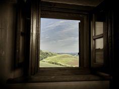 Agriturismo Diacceroni in Volterra