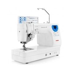 Great deal on Professional Sewing Quilting Machine Walking Darning Foot Extension Table Stitch #Janome
