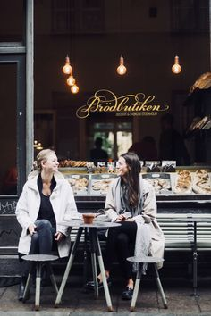 How to Fika like a local (and the best places in Stockholm) International Coffee Organization, Stockholm Food, Scandinavian Food, Sweden Travel, Need A Vacation, Gothenburg, Swedish Design, Fika, Like A Local