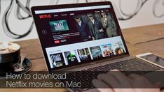 As we know that Netflix allows users to streaming Netflix content with the web player only. It is not allowed to download Netflix videos on Mac. But don't worry, TunePat Netflix Video Downloader can help you handle the problem. Read this article to get the detailed instructions. Netflix Videos, Netflix App, Netflix Movies To Watch, Netflix Account, Netflix Streaming, Netflix And Chill, Download Tv Shows, Audio Track, Search Video
