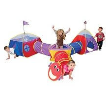 toys r us canada play tents