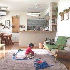 Kleines Wohn Esszimmer Einrichten   Ideen Für Raumaufteilung | Wohnung |  Pinterest | Esszimmer Einrichten, Wohn Esszimmer Und Raumaufteilung