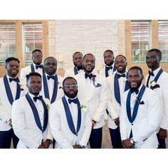 Providing planning and styling inspiration for discerning grooms around the world. We are the grooms' Bestman!