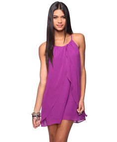 $22.80 omg! i want this forever 21! im dying lovvve