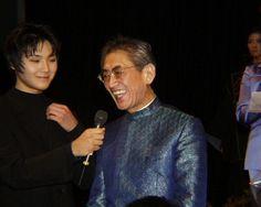 Nagisa Oshima, Actors, Celebrities, Fictional Characters, Celebs, Fantasy Characters, Celebrity, Actor, Famous People