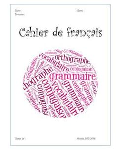 french verb try essayer