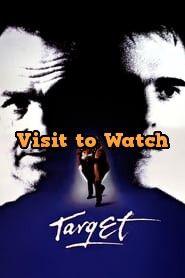 [HD] Target: Agente doble en Berlín 1985 Pelicula Completa en Español Latino Good Comedy Movies, Top Movies, Race 3, Online Gratis, Target, Movie Posters, Film Poster, Target Audience, Billboard
