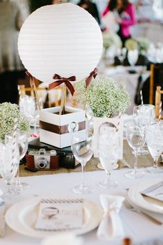 40 best paper lantern wedding ideas images dream wedding wedding rh pinterest com