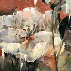 Joan Fullerton - Portfolio of Works: Botanicals