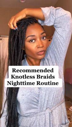 Box Braids Hairstyles For Black Women, Black Girl Braids, African Braids Hairstyles, Braids For Black Hair, Black Hair Braid Hairstyles, Black Women Braids, Natural Black Hairstyles, Little Black Girls Braids, Cute Box Braids Hairstyles
