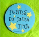 Fun Twin Stuff - Trends In Twos - Clothing and Gifts for Twins and their Families