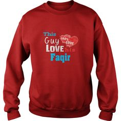 Happy Valentines Day  Keep Calm and Love Faqir #gift #ideas #Popular #Everything #Videos #Shop #Animals #pets #Architecture #Art #Cars #motorcycles #Celebrities #DIY #crafts #Design #Education #Entertainment #Food #drink #Gardening #Geek #Hair #beauty #Health #fitness #History #Holidays #events #Home decor #Humor #Illustrations #posters #Kids #parenting #Men #Outdoors #Photography #Products #Quotes #Science #nature #Sports #Tattoos #Technology #Travel #Weddings #Women