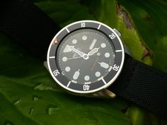 Show off your SKX007/009s! - Page 241