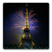 The Eiffel Tower : official website of the most famous monument of France (Paris)