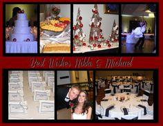 Nikki & Michael