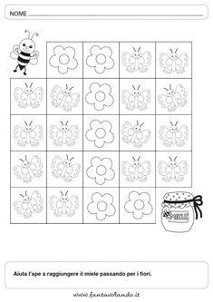 Coding For Kids, Scientific Method, Pixel Art, Worksheets, Activities For Kids, Math, Maze, Geography, Alphabet