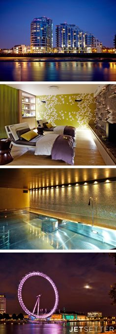 Hotel Verta #JetsetterCurator