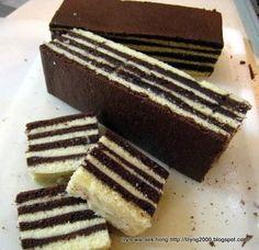 Germany Cheese Cake
