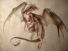 Commission Sophiedragon by *Mystalia on deviantART