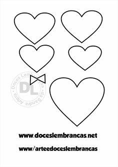 DOCES LEMBRANÇAS DA SANDRA ARTERA: COMO FAZER LEMBRANCINHA DE CASAMENTO EM EVA