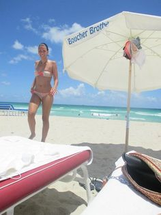 The Betsy - THE TRIP OF A LIFETIME - Review of The Betsy - South Beach, Miami Beach, FL - TripAdvisor