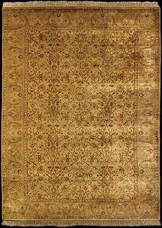 NOMAD ART Carpet & Kilim  PERSIAN LAVAL KERVAN