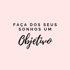 Frases Instagram Tumblr, Drawing Quotes, Inspirational Phrases, Fitness Planner, Text Quotes, Mood Boards, Instagram Feed, Self, Feelings