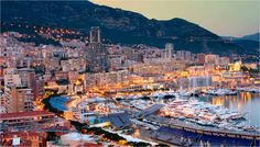 Planning on chartering a yacht during the Monaco Grand Prix? Contact 212 Yachts for a selection of yachts and assistance with all extras such as berths Monaco Grand Prix, French Riviera, South Of France, Summer Travel, San Francisco Skyline, Paris Skyline, City Photo, Places To Visit, Around The Worlds